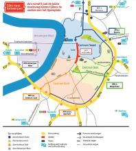BATS-roadworks-knip-leien-map