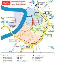 BATS-roadworks-knip-leien-map